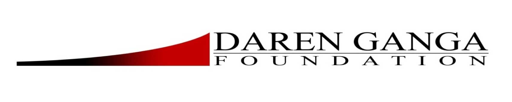 Daren Ganga Foundation