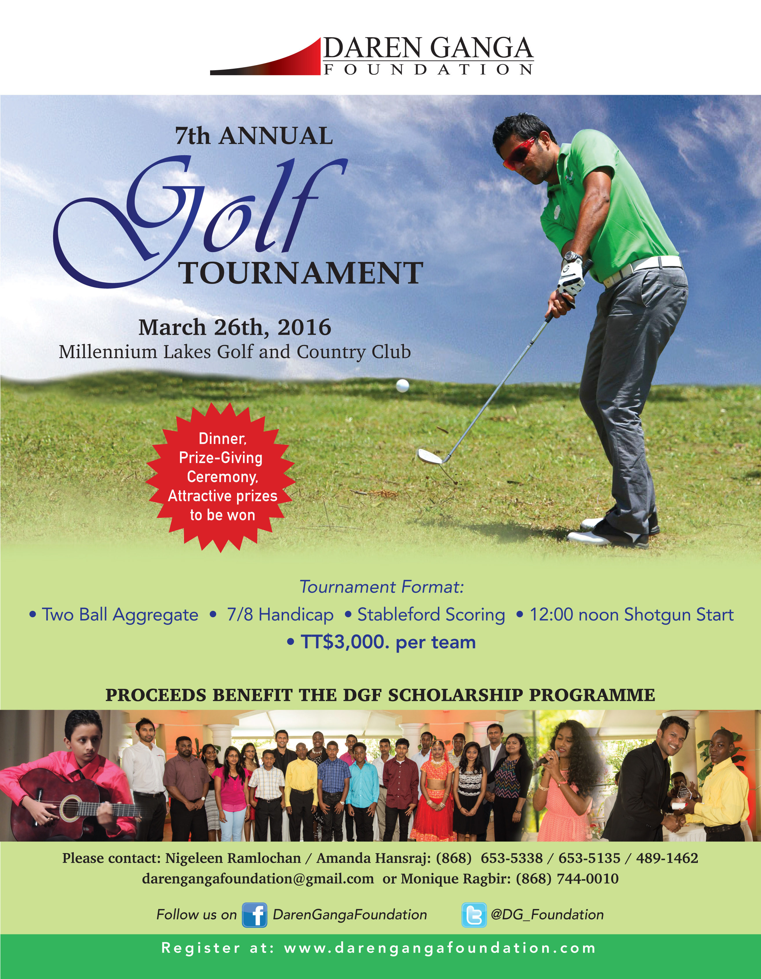 DGF-2016-golf